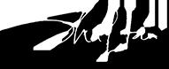 Logo Shaftai
